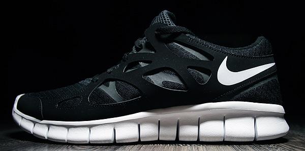 Aktuelle Modelle Nike Nike Nike Free Run 2 Herren Von Online
