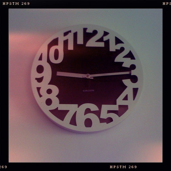karlson clock