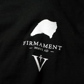 Firmament 5th Anniversary - Happy Birthday...