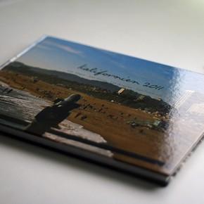 Mein USA Fotobuch...