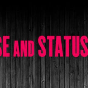 Chase & Status in Köln