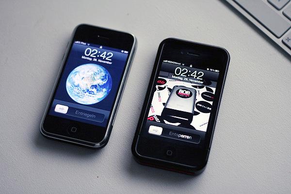 Zur Zeit Bestes Handy