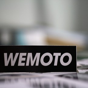 WEMOTO Rap Idols Making Of + Preview