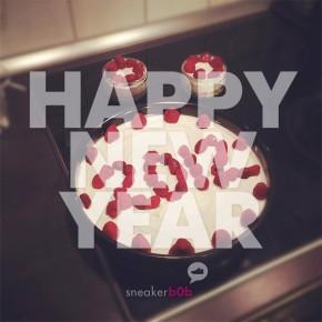 HAPPY NEW YEAR 2012!!!!!!!!!!!!!!!!!