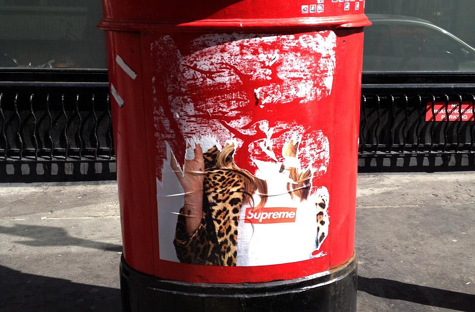 london-kate-moss
