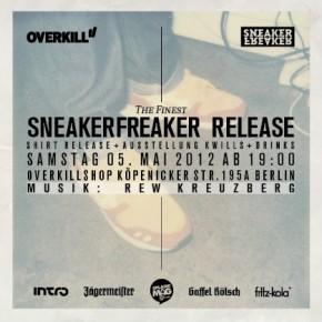 sneaker-freaker-overkill
