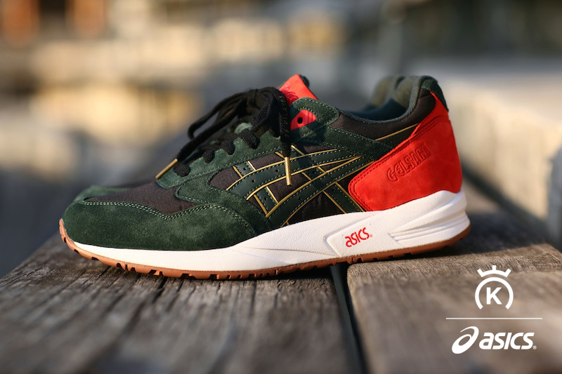 ASICS-24KILATES-GEL-SAGA