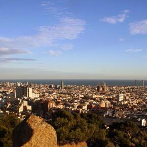 Barcelona Sneaker Guide