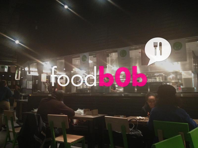 foodb0b