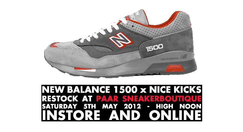 nicekicks-newbalance-restock