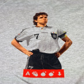 andy-moeller-shirt