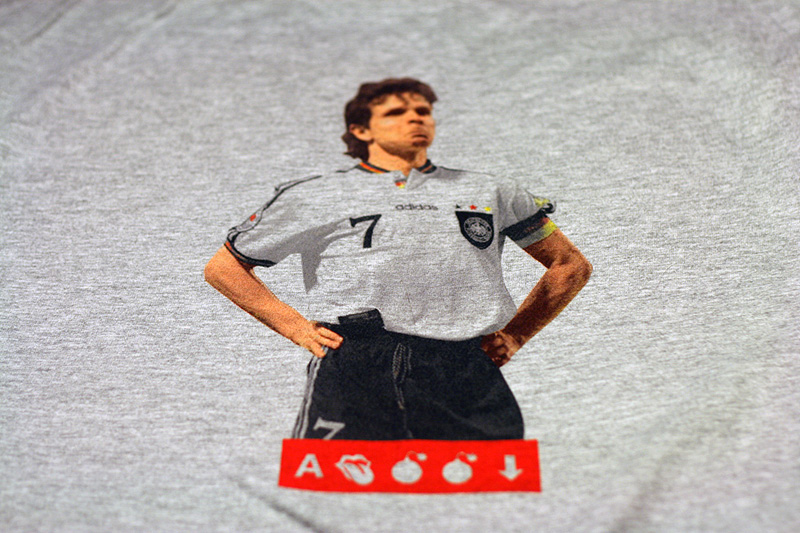 andy-moeller-shirt