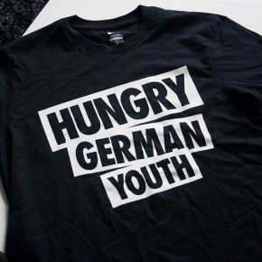 hungry-german-youth-shirt