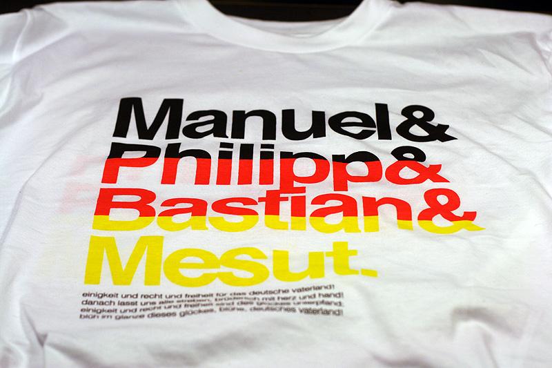 manuel-philipp-bastian-mesut