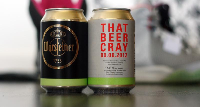 warsteiner-that-beer-cray