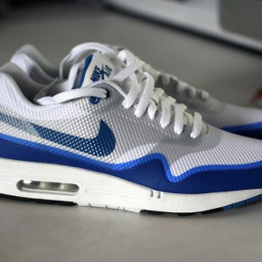 hyperfuse-air-max