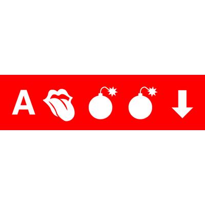 licky-logo