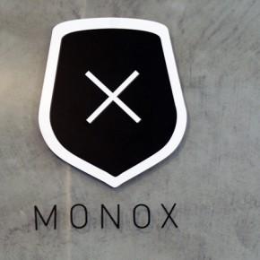 MONOX Sneakerstore