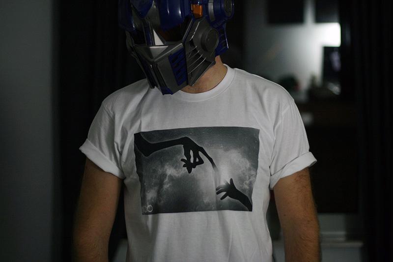 starshi-shirt