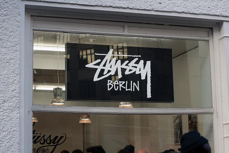 stussy-berlin