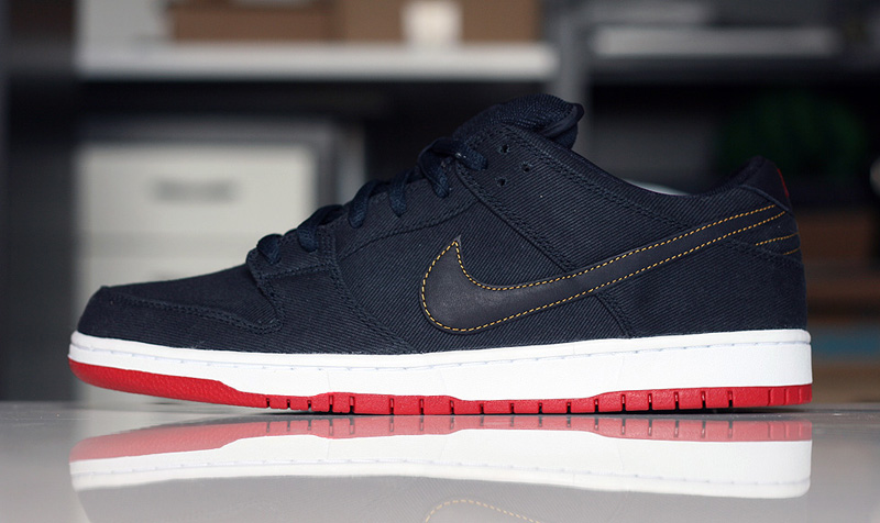 nike-dunk-low-levis
