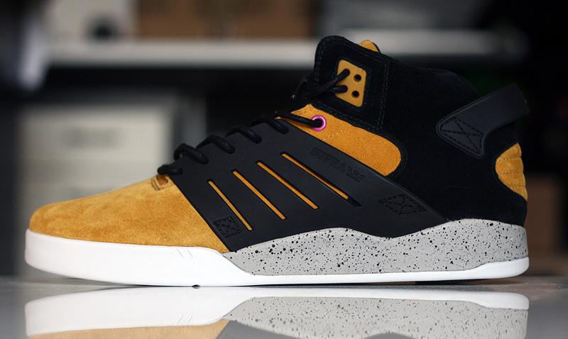 sneaker-freaker-supra-goldenballs