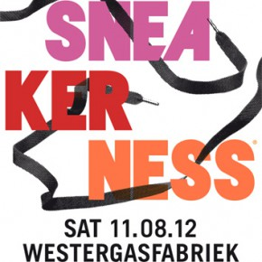 sneakerness-amsterdam-2012