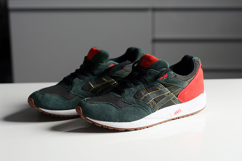 24-kilates-asics-gel-saga