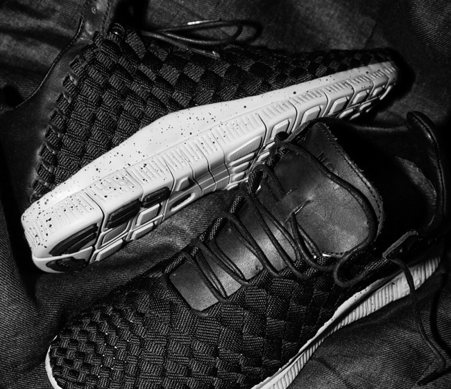 Wovensneakerb0b Nike Free Inneva Free Nike Inneva 4jR5LA