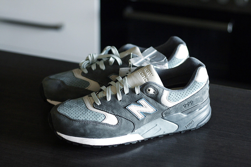 steel-blue-new-balance