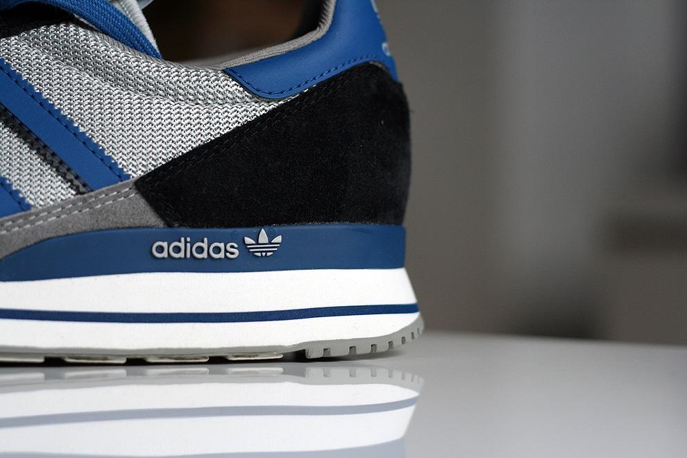 adidas x QUOTE ZX500 OG + Shirt Gewinnspiel | sneakerb0b