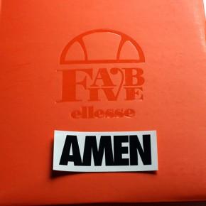 fab-five-amen