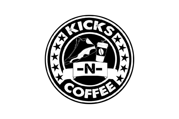 kicksncoffee