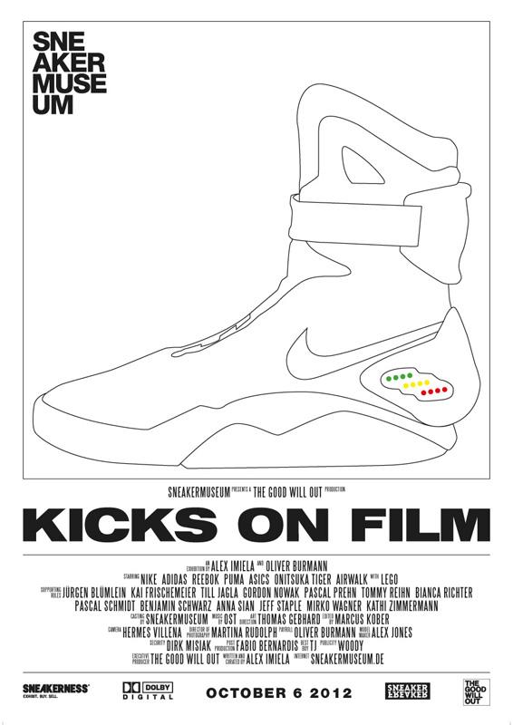 kicksonfilm