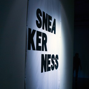 Sneakerness Cologne 2012 Recap