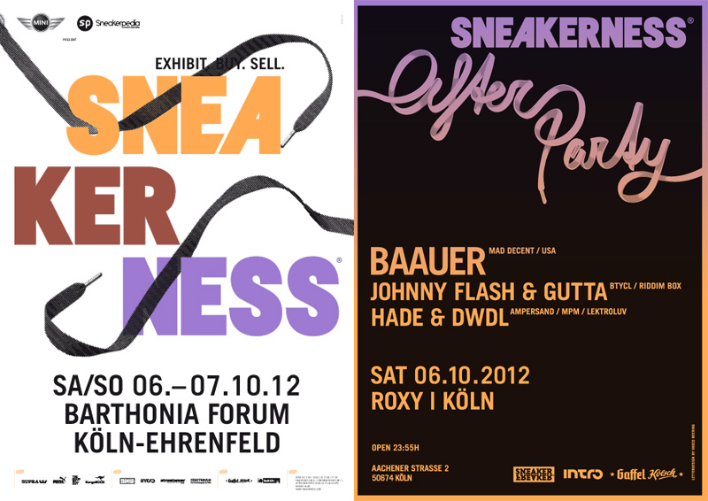 sneakerness-koeln-2012