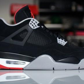Jordan4