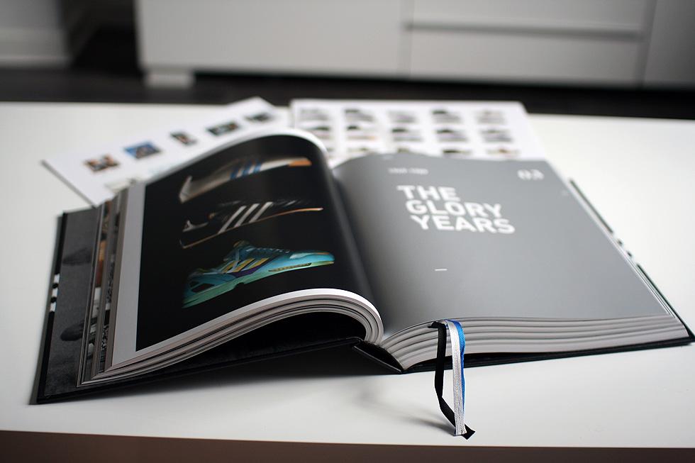 adidas-book-history
