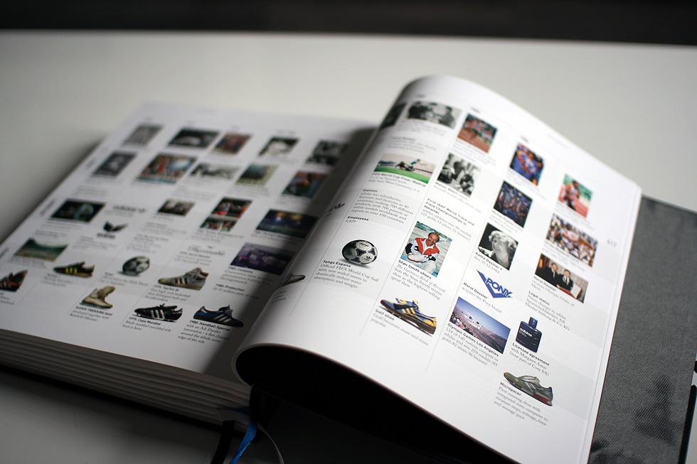 adidas-timeline