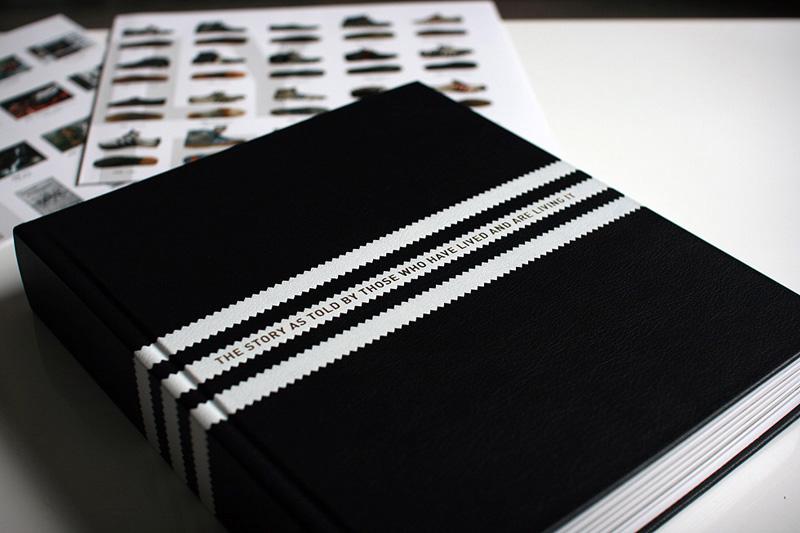 adidashistorybook