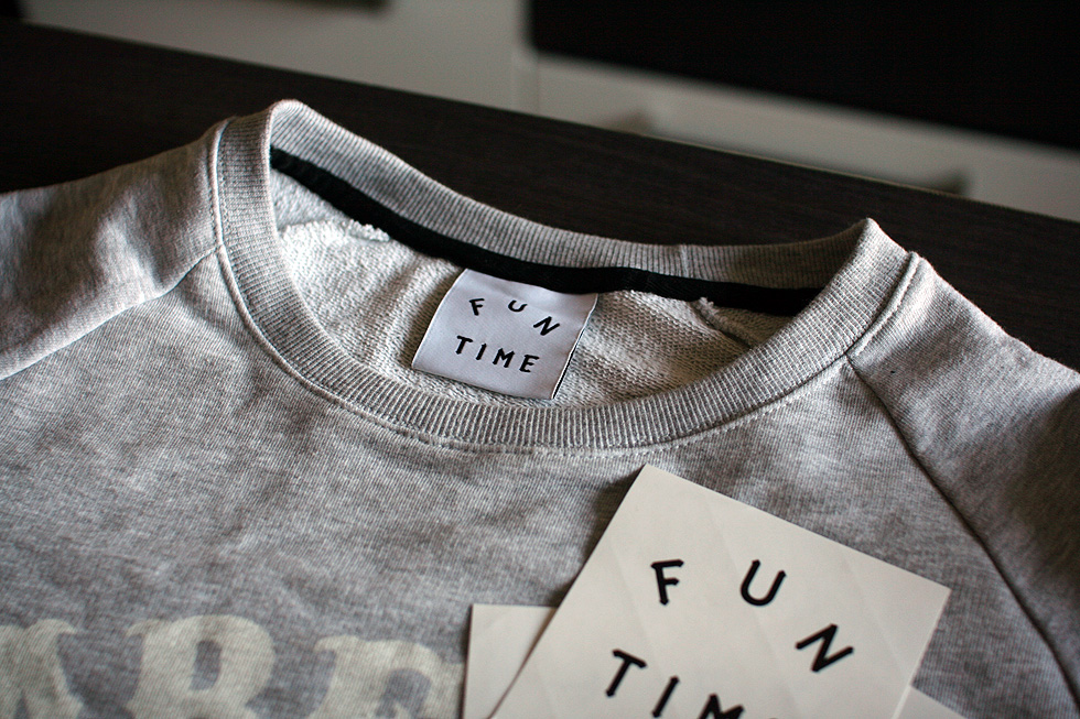 fun-time-clothing