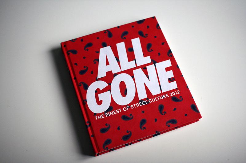 allgone2012
