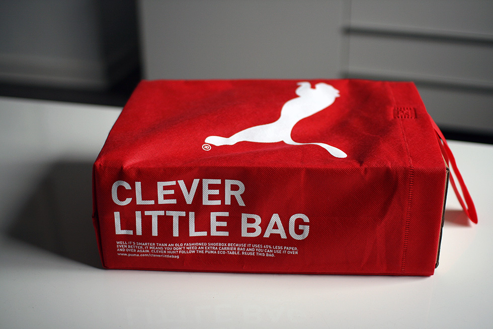 clever-little-bag