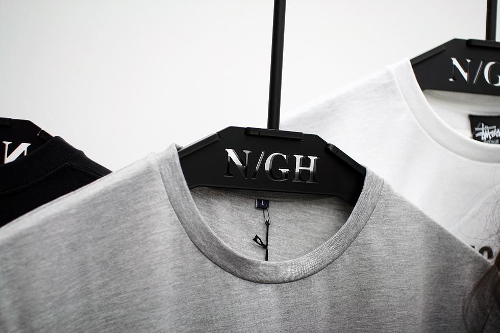 nigh-hanger