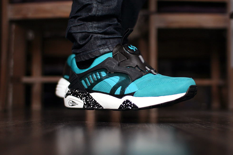 puma-disc-cove-feet