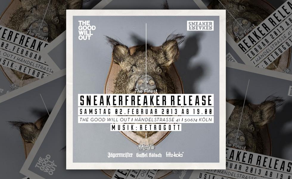 sneaker-freaker-release-9