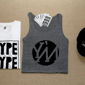 yue'meeda clothing website relaunch + SPECIAL GIVEAWAY