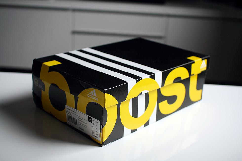 adidas-boost-box