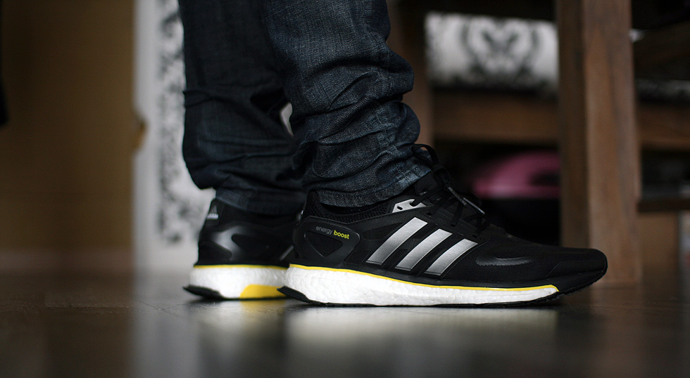 adidas-boost-on-feet