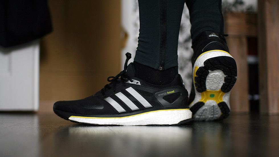 adidas-boost-wear